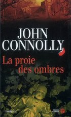 johnconnolly
