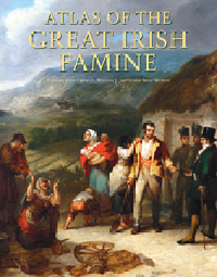 Great Famine