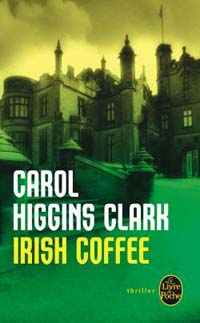 mary-higgins