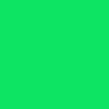 En couleur en voir de toutes les couleurs vert rose - Toutes les couleurs vertes ...